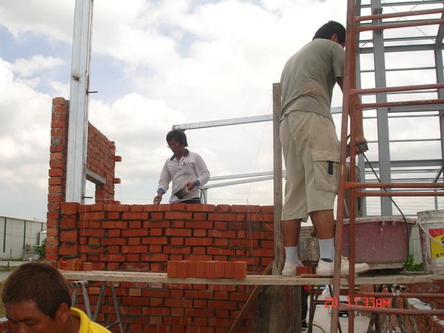 砌砖化粪池 玻璃钢化粪池施工方案 化粪池施工方案