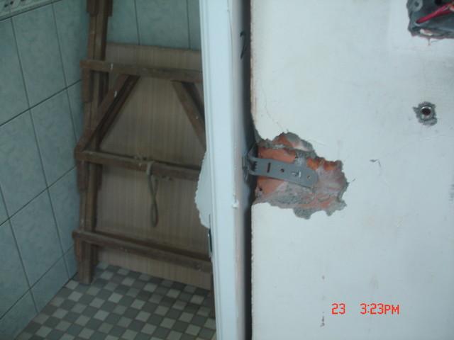 民房外墙瓷砖效果图
